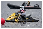 P1 Aquacross Ski Racing Cardiff
